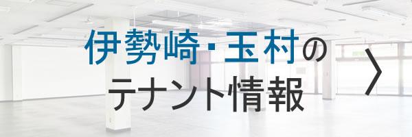 伊勢崎・玉村のテナント情報
